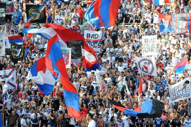 OL : Lyon accuse gravement et officiellement la police espagnole !