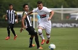 PSG : Raiola tente d'arracher une deuxième pépite à Sao Paulo