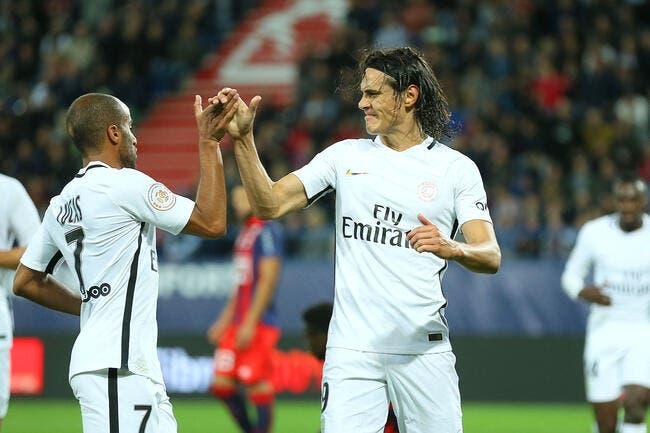 PSG : Ibra, David Luiz… Paris passera par le rattrapage au mercato