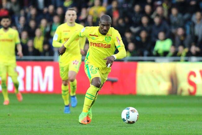 Le derby pour Nantes, le fol espoir de Lorient continue