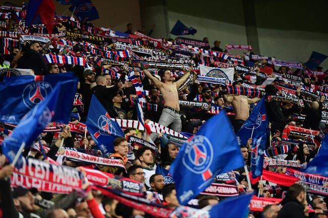OL : Aulas réclame des «des centaines de milliers d'euros» au PSG