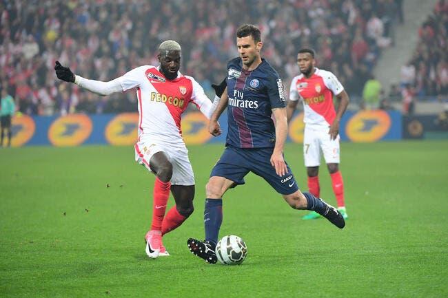 PSG : Les deux joueurs qui changent tout selon Pierre Ménès