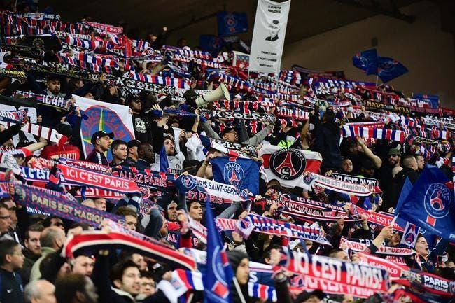 PSG: La LFP allume les dirigeants parisiens après leur communiqué