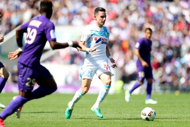 Toulouse – Marseille 0-0