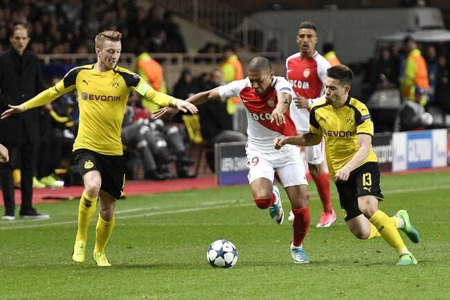 ASM: Pierre Ménès veut le Real Madrid pour Monaco, et dit pourquoi