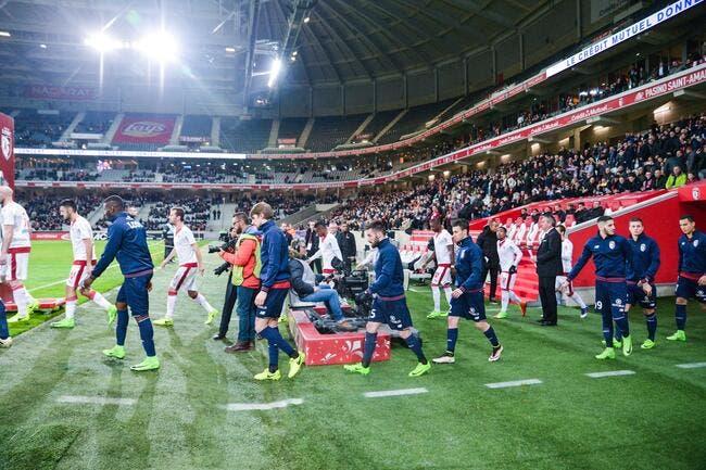 La Ligue 1 Conforama est née, un naming en bois ou pas ?