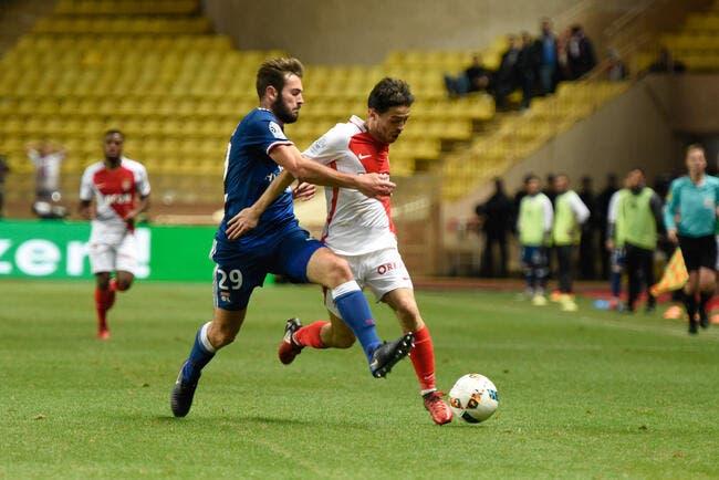Monaco, OL: Deux changements majeurs dans le calendrier
