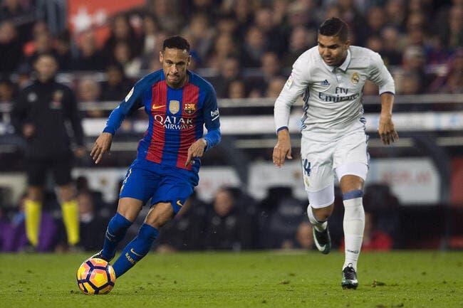 Real Madrid : Des nouvelles peu rassurantes pour Bale
