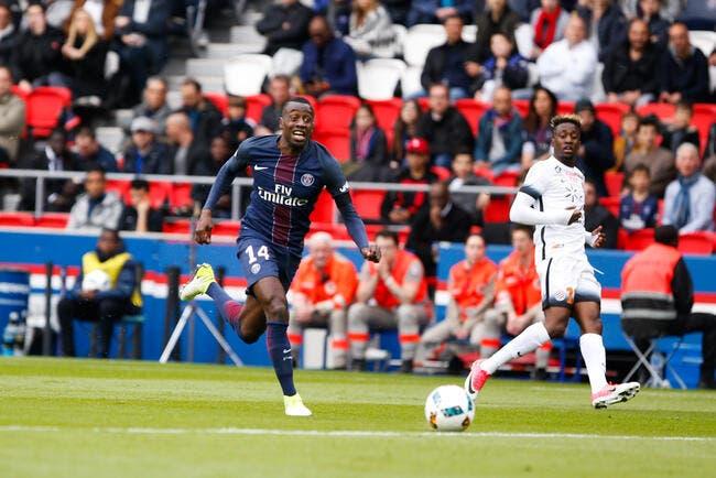 L1 : Pierre Ménès annonce Monaco champion en cas de victoire à Lyon