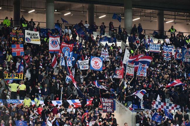 Incidents PSG-ASM : Paris dénonce trois failles au Parc OL