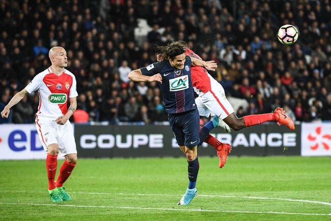 PSG-ASM: Le 5-0 dans un faux-match, Pierre Ménès le digère très mal