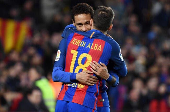 PSG : Nasser Al-Khelaïfi s'exprime enfin sur le dossier Neymar !
