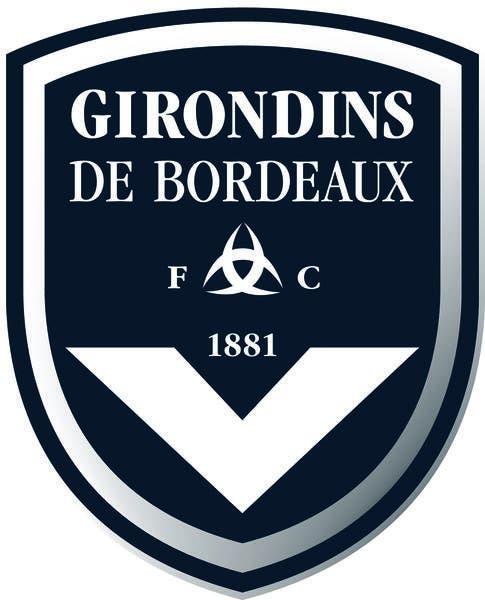 EL : Le groupe de Bordeaux contre Videoton