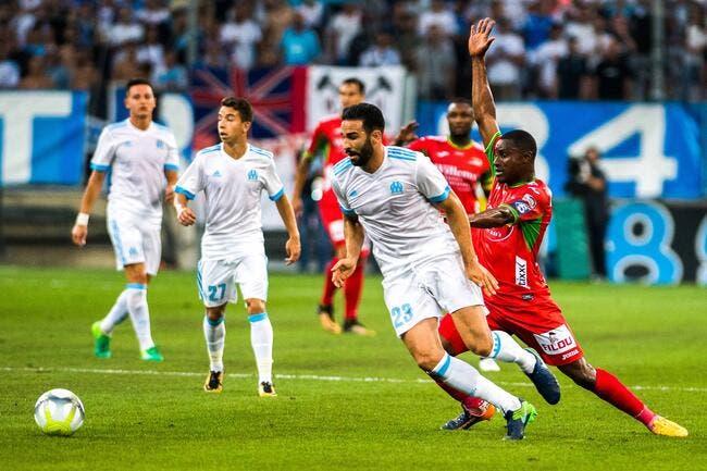 OM : Marseille est prévenu, Ostende rêve de « remontada » !