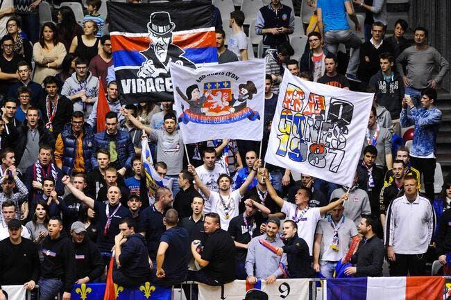 OL : Le Groupama Stadium pris d'assaut pour Lyon-Strasbourg