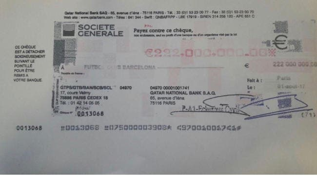 [FOOT] ICI C'EST PARIS !!! - Page 16 Psg-une-photo-du-cheque-de-222me-pour-neymar-devoilee-capture-d-e-cran-2017-08-05-a-13-41-11,188593