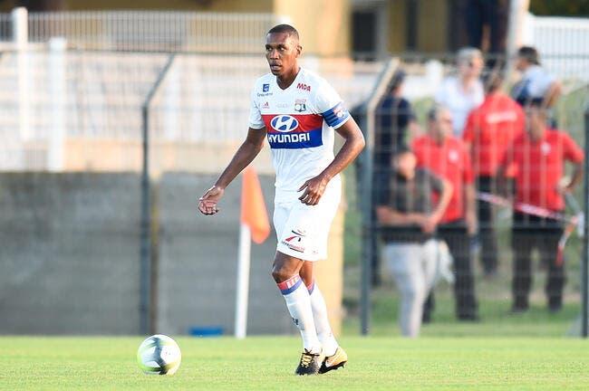 OL : Marcelo s'est fixé un objectif plutôt surprenant à Lyon