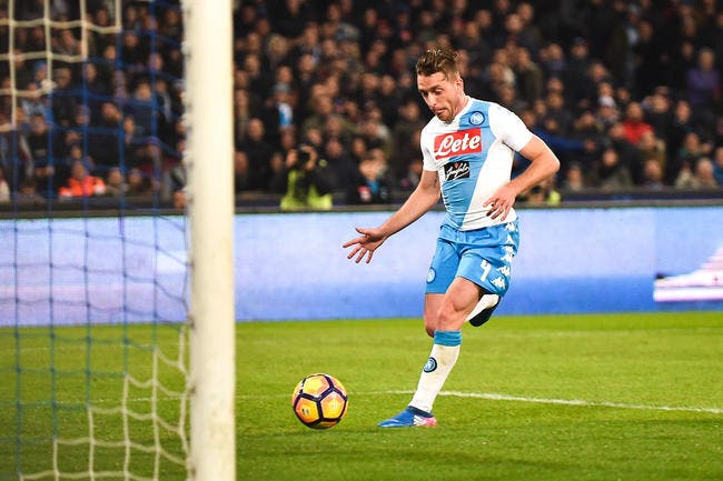 OL/TFC : Toulouse et Lyon disent non merci à Giaccherini