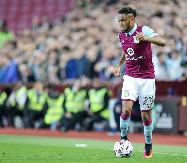 OM : Amavi arrive, l'OM et Aston Villa ont trouvé un accord !
