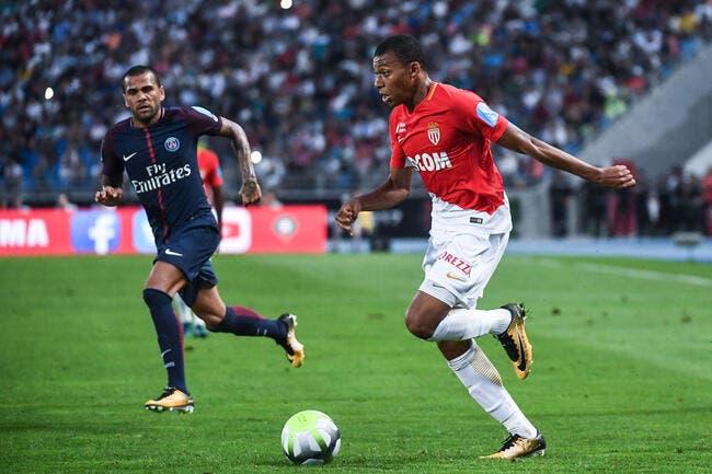 PSG : Kylian Mbappé veut vraiment signer au PSG, mais...