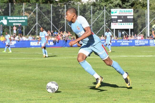 PSG : Mbappé a tout intérêt à signer au PSG selon Courbis