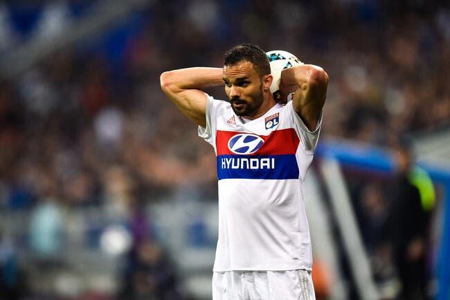 OL: Annoncé vers Bordeaux, Morel pourrait surprendre