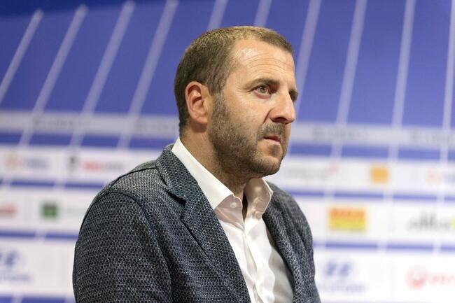 Dembélé à Barcelone ? Rennes se frotte déjà les mains — Mercato