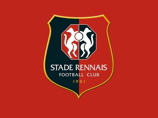 Rennes : Le groupe retenu par Gourcuff contre l'OL