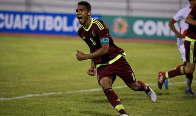 OL : Aulas l'annonce Herrera ne vient pas, Lyon cherche en Liga !