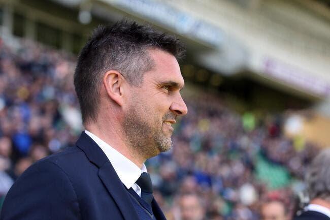 FCGB : Bordeaux retrouve enfin le sourire