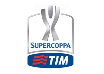 Juventus - Lazio : les compos (20h45 sur Eurosport)