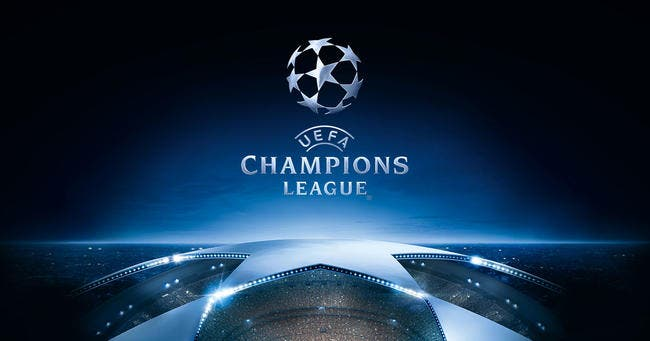 Football ligue des champions ldc r sultats des - Resultat coupe d europe de foot ...