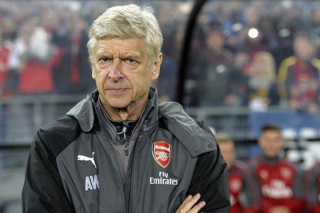 PL : Wenger dit oui à la réduction de la durée du mercato d'été