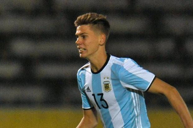Un jeune talent sur le point de signer — Mercato / PSG
