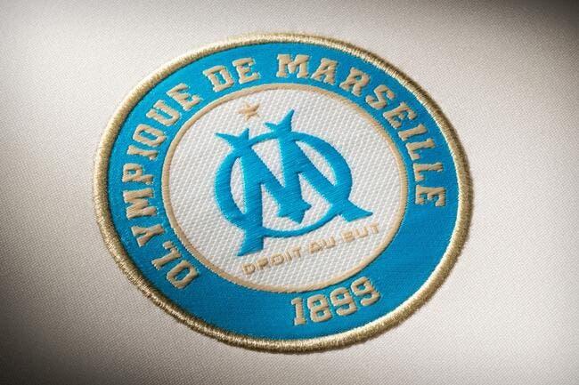 OM : Le groupe de Garcia contre Angers, avec Amavi