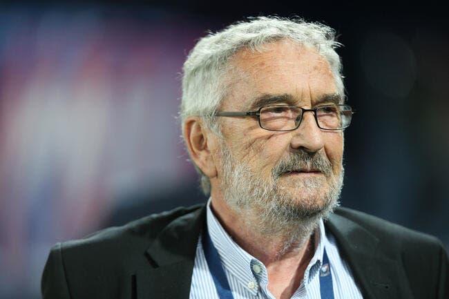 Mercato : Caen joue un mauvais tour à l'OM avant l'EL