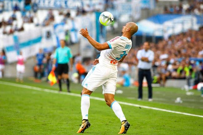 Lucas, Waris... Déçu, Kita met la pression sur Ranieri — Nantes