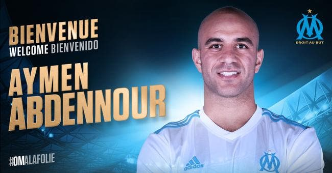 Live Vidéo : La présentation d'Abdennour en live à partir de 11h