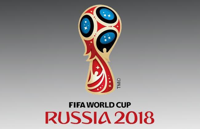 CdM 2018 : Les résultats des matchs de vendredi