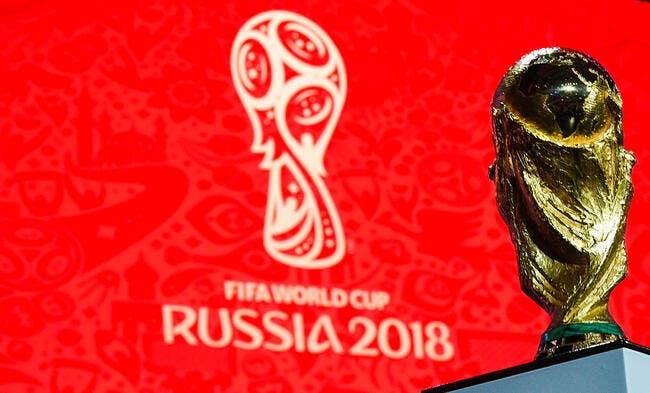 Le Danemark ? Giroud s'inquiète surtout du Pérou — EdF
