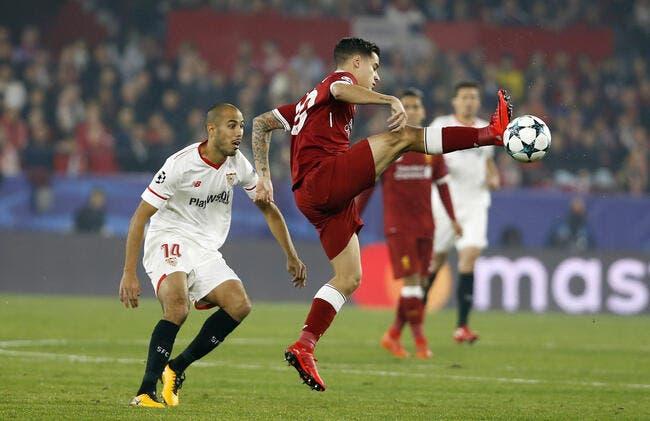 Mercato: Liverpool veut bien lâcher Coutinho et fixe le prix