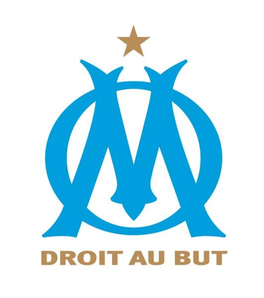 OM : Le groupe retenu par Rudi Garcia contre Montpellier