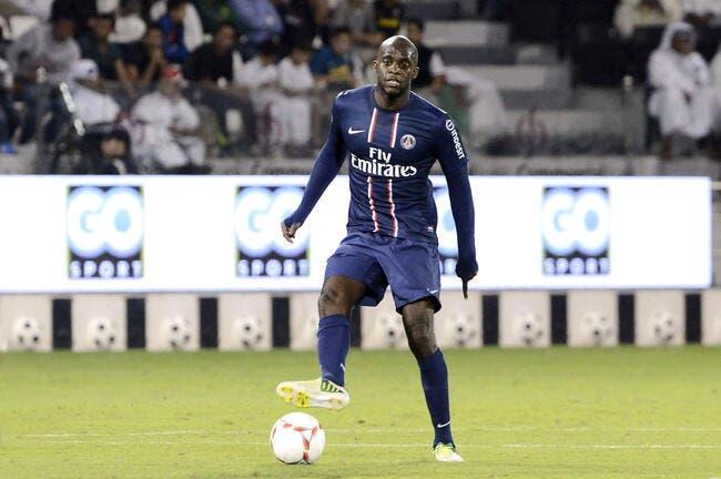 Mohamed Sissoko rebondit en D2 mexicaine — Officiel