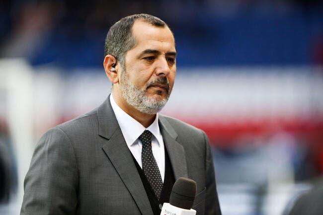 TV : France TV prêt à larguer les Coupes nationales pour faire des économies !
