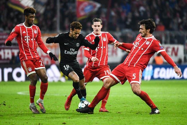 PSG : Les terribles accusations de Sévérac contre certaines stars du PSG
