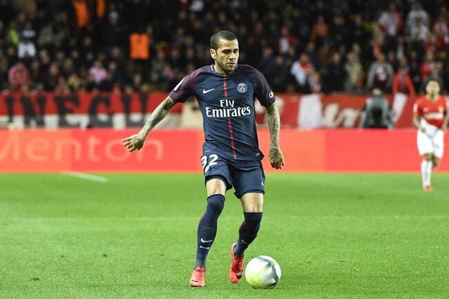 PSG : Pierre Ménès détruit ce joueur, « point faible » de Paris