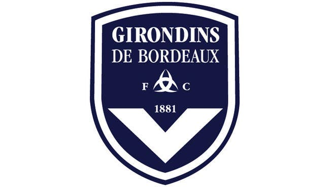 FCGB : Le groupe de Gourvennec contre Strasbourg, sans Malcom