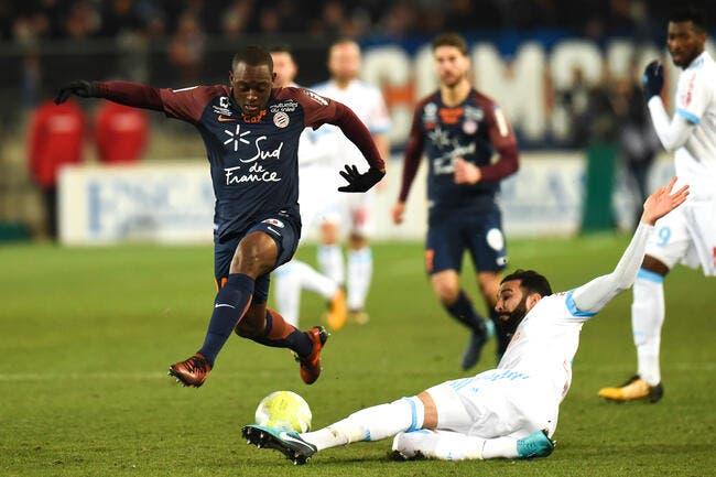 OM: Le prix de Roussillon risque de refroidir Marseille