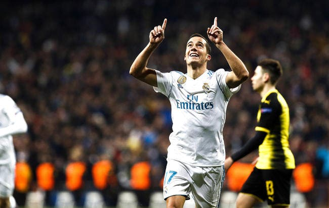 Ballon d'Or 2017: Quand Cristiano Ronaldo perdait espoir face à Messi