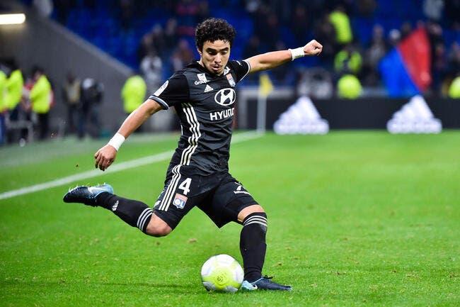 OL: Un Lyonnais accusé de plomber l'équipe
